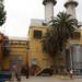 Endesa desarrolla en Melilla un sistema de almacenamiento energético que reutiliza baterías de vehículo eléctrico