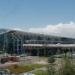 El aeropuerto de Santiago de Chile firma un acuerdo de compra de energía renovable con Engie
