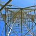 El Foro de la Electrificación promoverá el papel de la electricidad para descarbonizar la economía