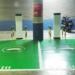 Comienza la instalación de los sistemas de recarga para la flota de vehículos eléctricos de la Generalitat Valenciana