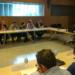 El Gobierno Balear anuncia un concurso de 12 millones de euros para instalar puntos de recarga rápida y semirrápida