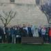 Un proyecto de microrred es galardonada en Navarra con el Premio de Buenas Prácticas de Desarrollo Local Sostenible