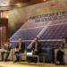 Grupo Bimbo produce los primeros Certificados de Energía Limpia para Generación Distribuida de México