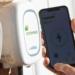 Iberdrola irrumpe en el negocio de la recarga de vehículos eléctricos en Reino Unido