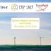 Encuentro de ETIP-SNET Región Oeste para conocer los proyectos de IMEA Energía