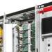 El convertidor 2MW DFIG de Ingeteam recibe el Certificado de Componentes de DNV GL