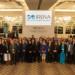 La descarbonización, el acceso a la energía y la transición energética protagonizaron el XVI Consejo de Irena