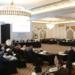 IRENA Council estudia en Abu Dabi cómo contribuir a la transformación global del sistema energético