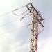 El Gobierno autoriza la construcción de nuevas infraestructuras eléctricas en Castilla y León y Euskadi