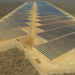 Naturgy completa la emisión de bonos en Brasil para financiar dos plantas fotovoltaicas