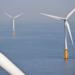 Cables submarinos de Nexans llevarán a la costa de Inglaterra la electricidad generada por Hornsea 2 en el Mar del Norte