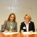 Red Eléctrica adjudica la fabricación e instalación del cable de interconexión entre Mallorca y Menorca