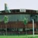 El Consejo de Administración de Red Eléctrica de España crea la Comisión de Sostenibilidad