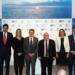 España y Francia invertirán 1.750 millones de euros en la interconexión por el golfo de Vizcaya