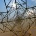 El 59% de la producción eléctrica de octubre procedió de tecnologías que no emiten CO2