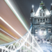 Reino Unido lanza una cartera internacional de inversiones en energía por un valor estimado de 5.600 millones de euros