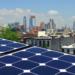 Siemens se une a Energy Web Foundation para apoyar el despliegue del blockchain en el sector energético