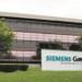Siemens Gamesa vende tres plantas fotovoltaicas en España a un gestor de inversiones especializado en renovables