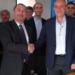 Siemens y la UPC firman un convenio de investigación para fortalecer la digitalización en el sector energético
