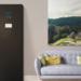 La empresa alemana Sonnen fabricará 50.000 sistemas de almacenamiento energético para viviendas australianas