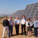 Investigadores de la UCO diseñan un sistema para medir la viabilidad de instalaciones de energía renovable