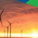 La UE debería incrementar las inversiones en I+D para impulsar la industria eólica, según ETIPWind