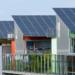 El uso de energías renovables en la Unión Europea deberá alcanzar el 32% en el año 2030