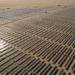 X-Elio pone en funcionamiento su primera planta fotovoltaica en México