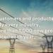 3M apuesta por aumentar el uso de energías renovables como medida de su compromiso de sostenibilidad