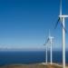 Acciona Energía extenderá la trazabilidad de su generación renovable con blockchain para todos sus clientes
