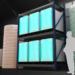 Acuerdo para desarrollar a gran escala tecnología de almacenamiento energético de flujo orgánico