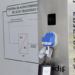 Adif pone en marcha un sistema de recarga eléctrica que aprovecha la energía de frenado de los trenes