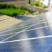 Dinamarca comienza a desarrollar una planta virtual de energía de 496 MW