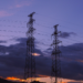La Comisión Europea celebra en Madrid una jornada sobre políticas de apoyo a las smart grids