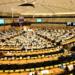 El Comité Europeo de las Regiones pide desbloquear el potencial de las comunidades locales de energía