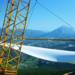 La compañía Vestas suministrará e instalará turbinas eólicas en varios emplazamientos de Grecia