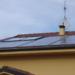 La Comunidad de Madrid subvenciona las instalaciones de autoconsumo fotovoltaico en el sector residencial