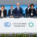 La COP24 adopta un Programa de Trabajo para que el Acuerdo de París esté operativo en 2020