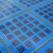Inteligencia artificial para mejorar el diseño de los paneles solares fotovoltaicos