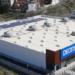 Decathlon alcanza su objetivo de consumo eléctrico de origen renovable en todas sus tiendas y centros logísticos
