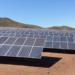 La empresa canaria Disa adquiere dos plantas fotovoltaicas en Chile con una potencia total de 6 MW