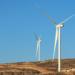 Las Islas Canarias inauguran tres parques eólicos con una potencia total de 44 MW