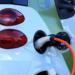 Un estudio cifra en 3.856 los puntos de carga eléctrica públicos en España