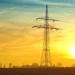 El Consejo Europeo refrenda el reglamento para asistencia en caso de crisis de electricidad
