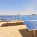 Gamesa Electric suministrará 66 centrales solares fotovoltaicas para el proyecto Benban en Egipto