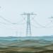 La interconexión energética global se presenta en la COP24 como modelo para lograr los objetivos del Acuerdo de París