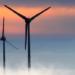 El Gobierno aprueba 80 millones en ayudas para instalaciones eólicas situadas en Islas Canarias