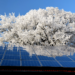 Luz verde a la tramitación urgente de las condiciones técnicas y administrativas del autoconsumo de energía