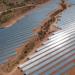 La ley de generación distribuida de Chile favorece un nuevo acuerdo de venta y construcción de doce plantas solares
