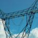 Grupo Red Eléctrica expande su presencia en Perú adquiriendo una nueva línea de alta tensión